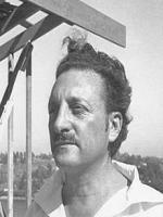 Rudolph Schindler