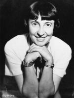 Margarete Schutte Lihotzky