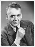 Arthur Weegee Fellig