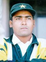 Wajahatullah Wasti
