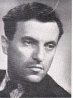 Peter Stadlen