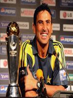 Younis Khan 36th Birthday...HAPPY BIRTHDAY YOUNUS KHAN