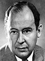 John Vonneumann