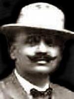 Otakar Hollmann