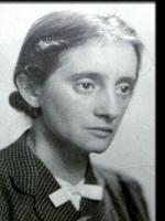 Christine Lavant