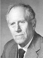 Rudolf Kompfner