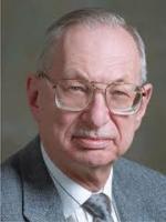 Robert R. Sokal