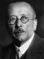 Fritz Pregl
