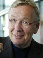 Bernd Fasching
