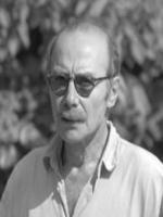 Franz Rosei