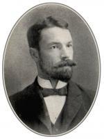 Karl Bitter