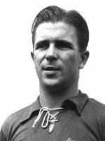 Erich Probst