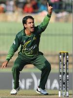 Mohammad Hafeez Wallpaper