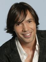 Glenn Corneille