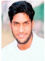 Yasir Ali Photo.jpg
