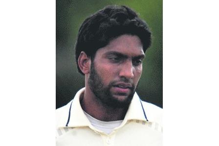Yasir Ali wallpaper.jpg