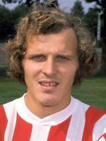 Rene van de Kerkhof