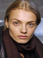 Anna Jagodzinska