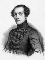 Anton de Kontski