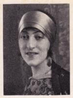 Malka Lee