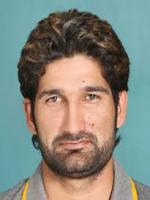 Sohail Tanvir Wallpaper