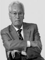 Oriol Bohigas