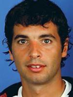 Albert Montañés