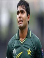 Umar Akmal Wallpaper