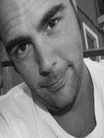 Gonzalo Soriano