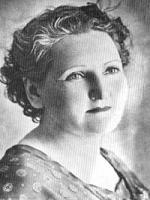 Josefina Pla