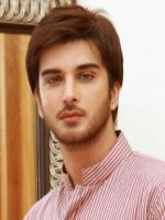 Imran Abbas Naqvi Latest Wallpaper
