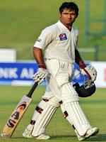 Asad Shafiq Wallpaper