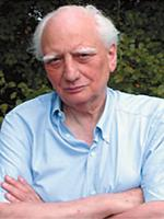 Roger Tallibert
