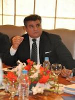 Daniyal Aziz HD Wallpaper