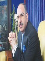 Muhammad Riaz Malik HD wallpaper