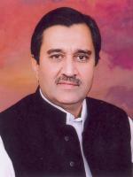 Muhammad Pervaiz Malik