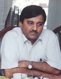Muhammad Pervaiz Malik HD wallpaper