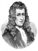 Louis Jolliet