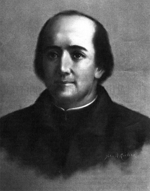 jacques marquette bio father jacques marquette s j sometimes known as