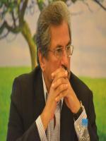 Shafqat Mehmood HD wallpaper