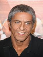 Sami Naceri