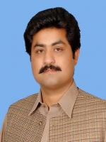 Rana Afzaal Hussain