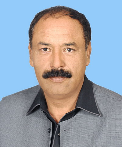 Sardar Muhammad Irfan Dogar HD wallpaper