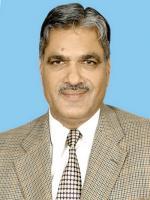 Muhammad Barjees Tahir HD wallpaper
