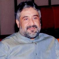 Waseem Akhtar Shaikh HD wallpaper