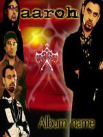 Aaroh Contest