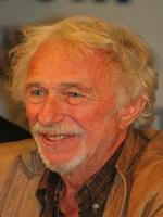 Jean-Pierre Ricard
