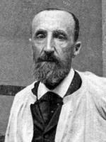 Jules Dalou