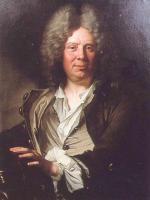 Antoine Coysevox