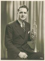 Roger Voisin